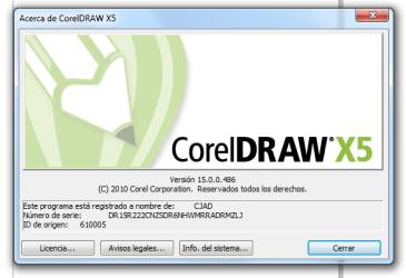 descargar keygen corel draw x5 gratis